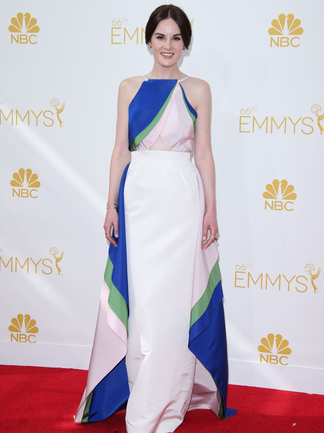 Emmys Ugly 1