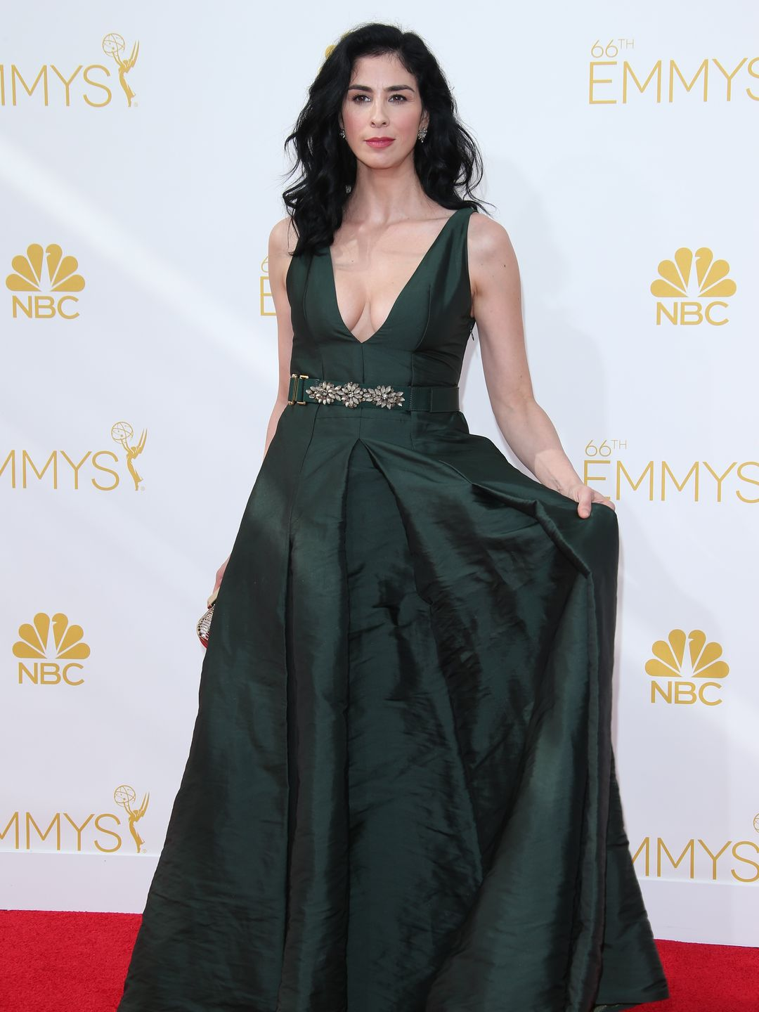Emmys ugly 3 sarah s