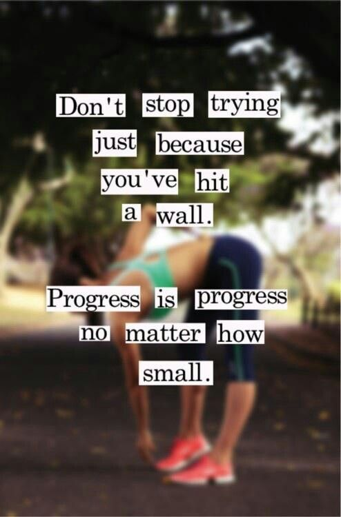 Motivation Monday