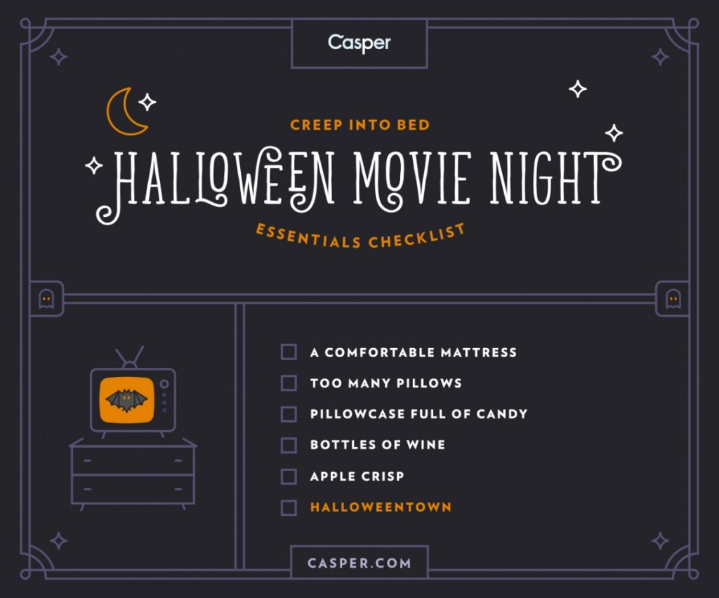 allie_halloweenmovienight